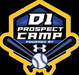 D1 Prospect Camp Logo.png