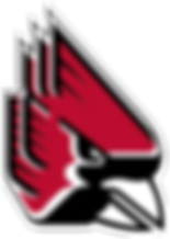 Ball_State_Cardinals_logo.svg.png