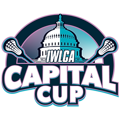Capital_cup.png