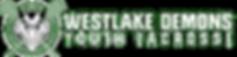 weslake logo.png