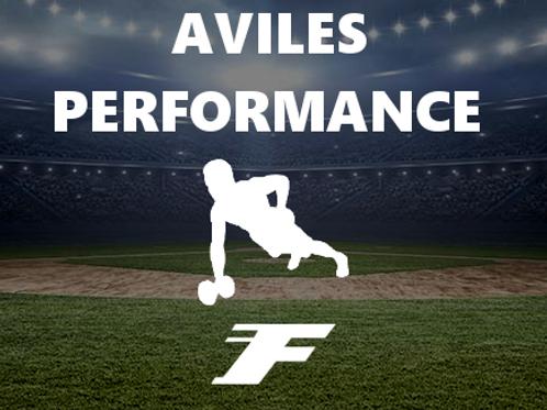 Aviles Performance