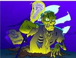 graveyard-zombie-257x300_edited_edited.j