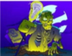 graveyard-zombie-257x300_edited_edited.jpg