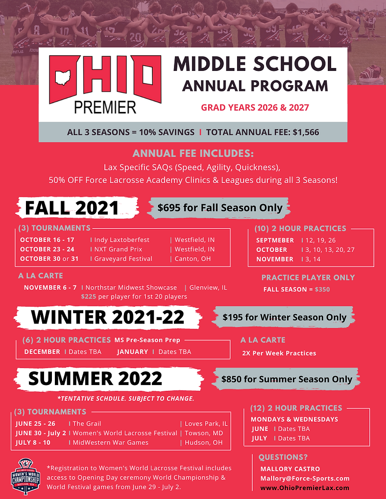 2021-22_MS_Annual_Program_Info_Sheet_Upd7-20.png