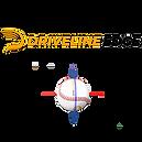 DrivelineEDGE-Shop-Listing-Logo-1.png