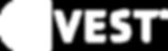 kvest_logo_white-1.png