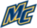 Merrimack_Warriors.svg.png