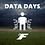 Thumbnail: Data Days