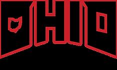 Ohio Premier Logo.png