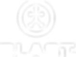logo-blast-stack-white.png