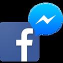 65561-media-facebook,-messenger-social-f