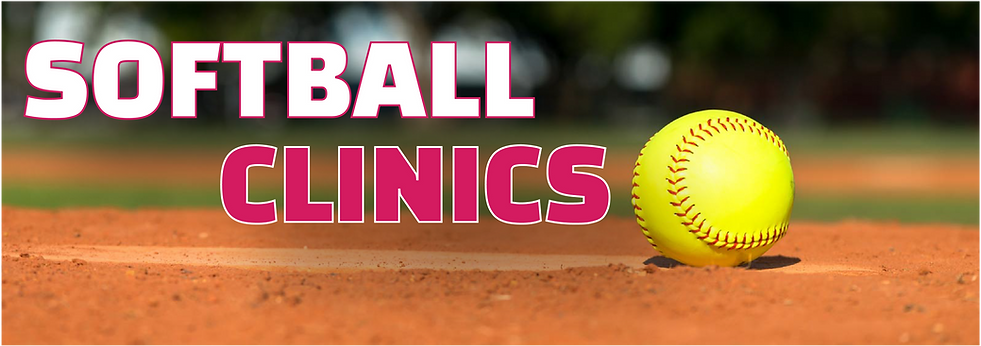Softball_Clinic_Banner_email-01.png