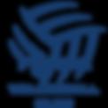 FVC_Logo_T-01.png