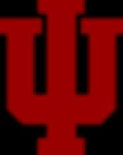 Indiana_Hoosiers_logo.svg.png