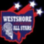 Westshore_AllStar_logo_2019-01.png