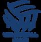 FVC_Logo_NoWhite-01.png