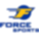force sports logo.png