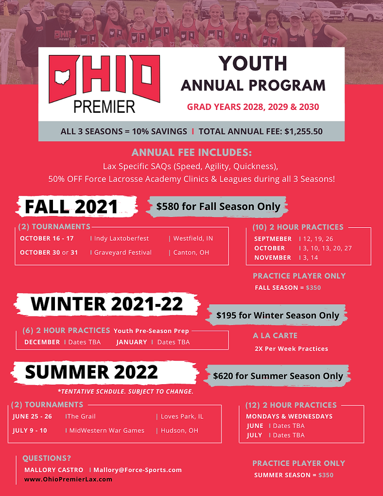 2021-22_Youth_Annual_Program_Info_Sheet_Upd7-20.png