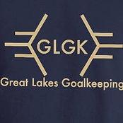 GLGK_Logo.jpg