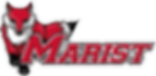 1200px-Marist_Red_Foxes_logo.svg.png