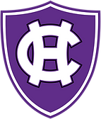 1200px-Holy_Cross_Crusaders_logo.svg.png