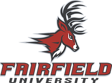 351-3510616_fairfield-stags-logo-png-tra