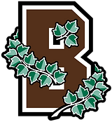 1200px-Brown_Bears_logo.svg.png