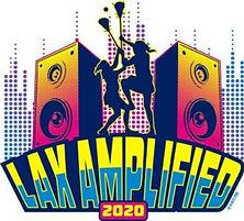 2020_Lax_Amplified_large-300x271.jpg