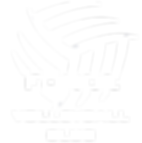 FVC_Logo_White-01.png