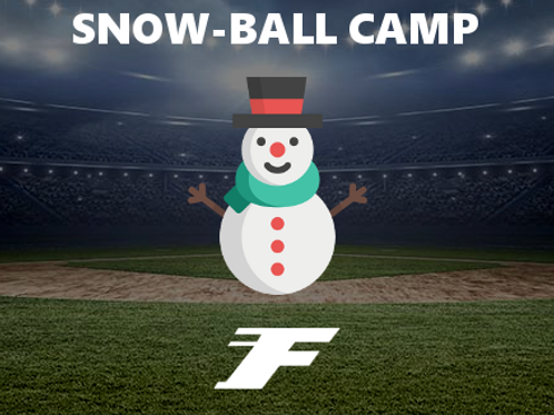Snow-ball Camp
