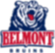 200px-Belmont_Bruins_logo.svg.png