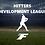 Thumbnail: Hitters Development League