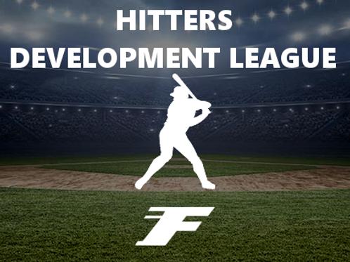 Hitters Development League