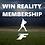 Thumbnail: WinR Membership
