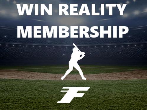 WinR Membership