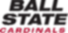 Ball_State_Athletics_wordmark.png