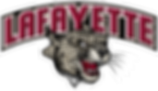 1200px-Lafayette_Leopards_logo.svg.png