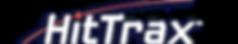 HitTrax-Logo-TM_large-1.png
