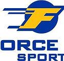 Force Sports Logo_.jpg