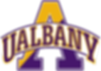 1200px-Albany_Great_Danes_logo.svg (1).p
