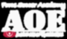 AOE_Logo-01.png