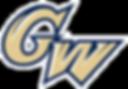 2000px-George_Washington_Colonials_logo.