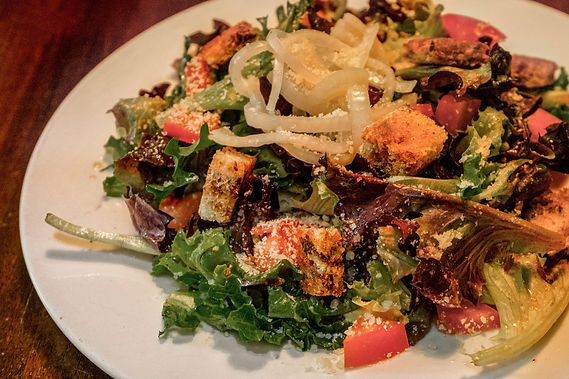 grocery-tavern-house-salad.jpg