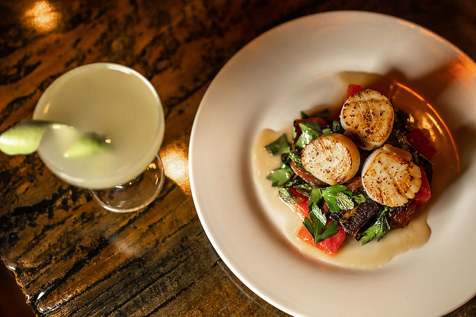 downtown-lafayette-restaurant-bar-special-grocery-scallops.jpg