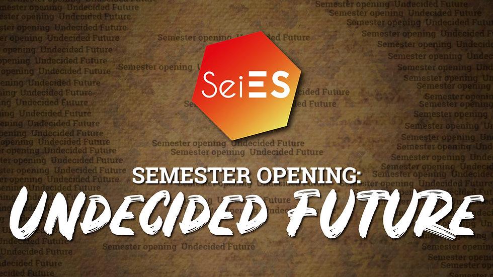 SeiES -  Semester opening screen.jpg