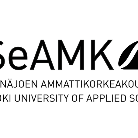 Know More about the International Careers in SeAMK