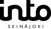into - logo.png