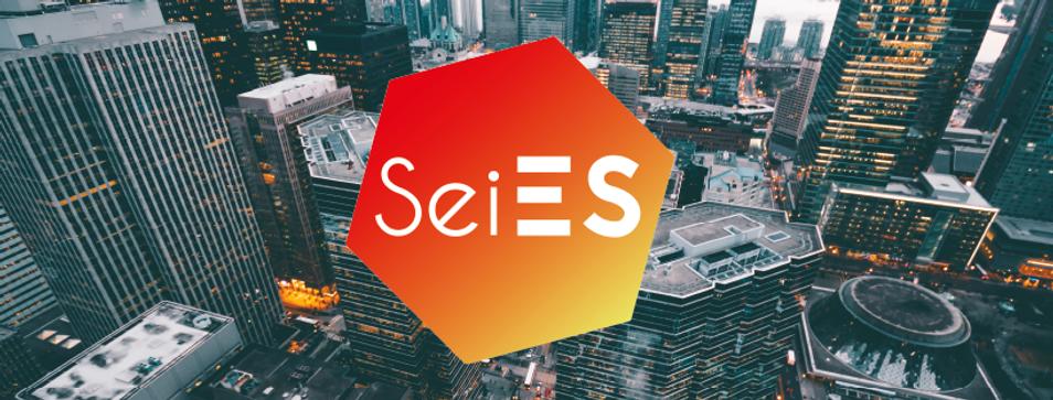 seies logo (city).png