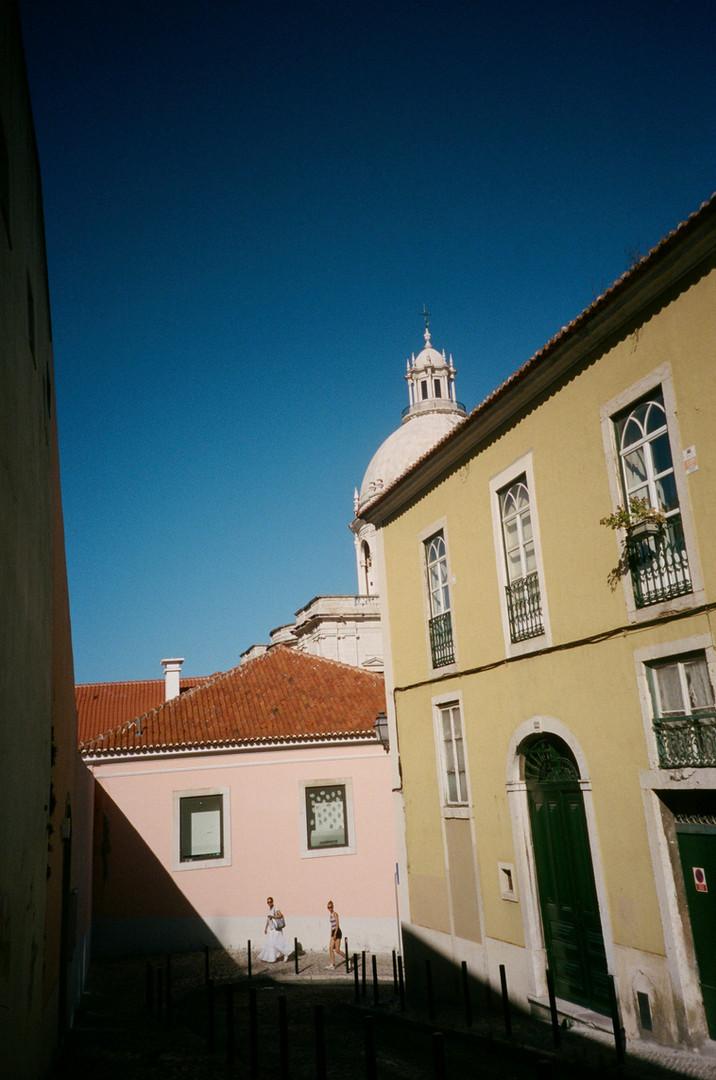 Lisbon-July2018