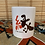 Thumbnail: ENISHI 〜縁〜 Coffee cup